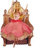 Princesse Bouba vous aime