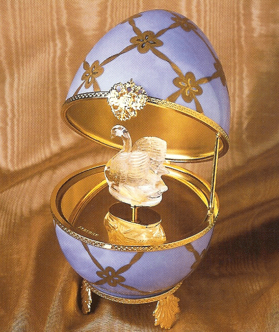zzfaberge.png