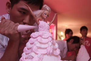 zz-resto-barbie3-300x201